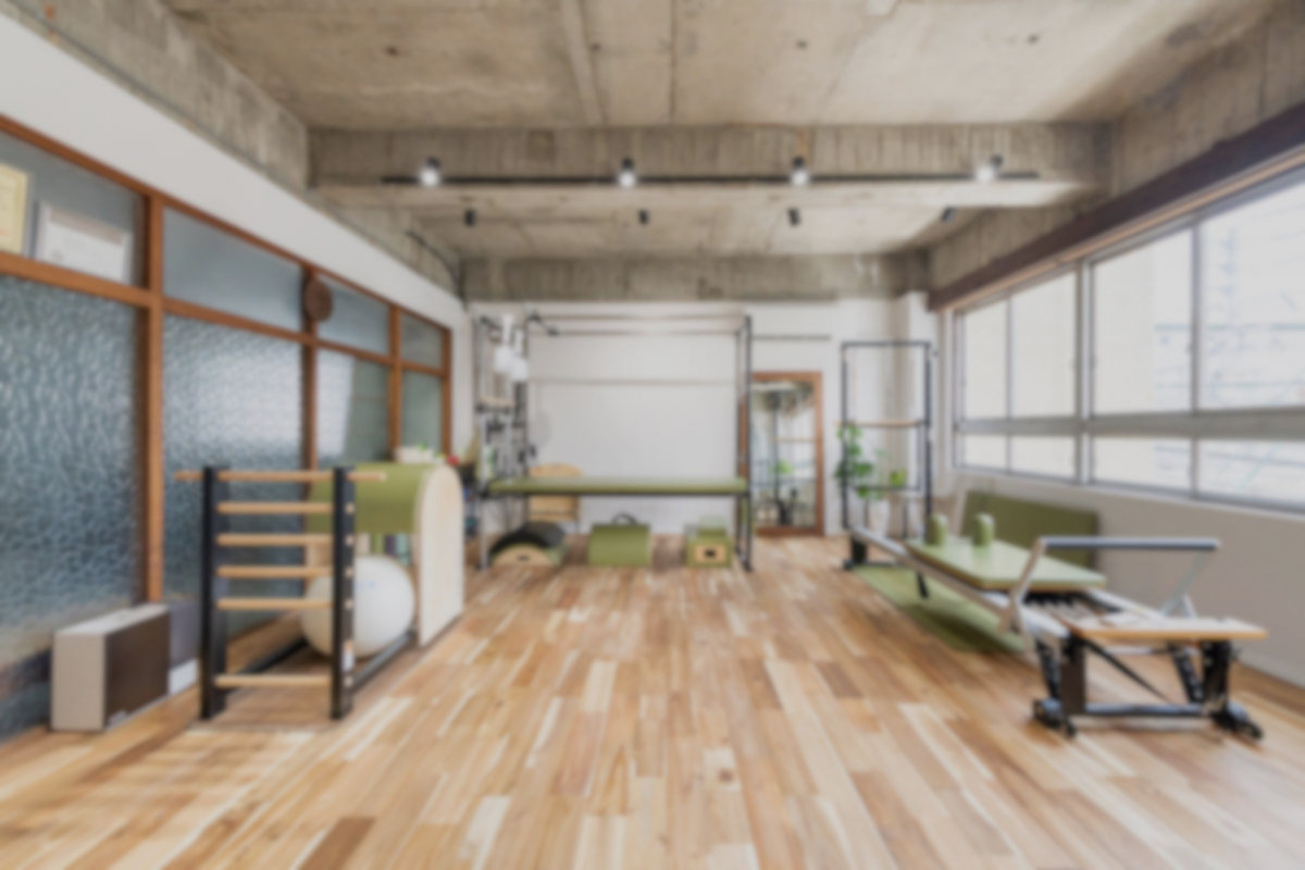 One's Life Studio